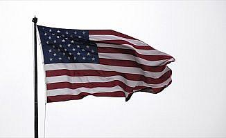 ABD, DEAŞ ile ilişkili grupları terör listesine aldı