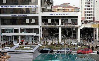 Ankara Valiliğinden 'Çukurambar' açıklaması