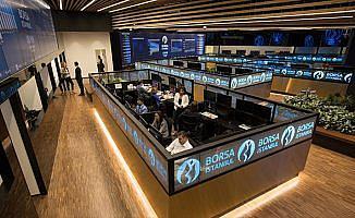 Borsa İstanbul halka arz edilecek