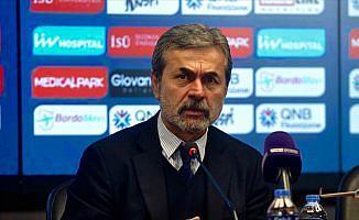 Kocaman: Beşiktaş galibiyetinin getirisi 10 puan olacak