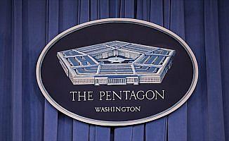 Pentagon'dan YPG/PKK-Esed işbirliğine kaçamak cevap