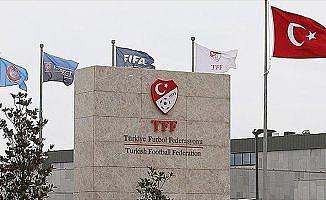 PFDK'den 5 Süper Lig kulübüne ceza