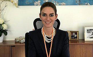 'Silikon Vadisi'nde Türkiye'nin girişimcilere verdiği destekler konuşuluyor'