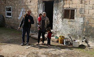 Suriyeli Hamet: Tek isteğimiz, PYD/PKK Rakka'dan defolup gitsin