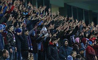 Trabzon'da istifa sesleri