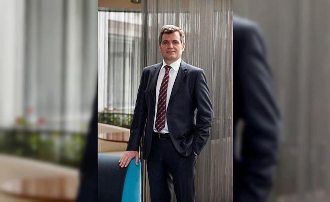 Turkcell'den şirketlere siber güvenlik desteği