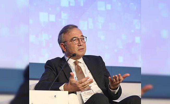 Türkiye Enerji ve Maden Forumu