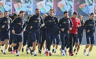 UEFA Avrupa Ligi'nin faturası ağır oldu