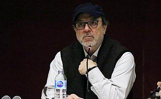 Yönetmen Semih Kaplanoğlu: Sinema emekleme çağında