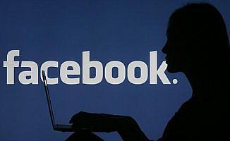 ABD'li komisyon Facebook soruşturmasını teyit etti