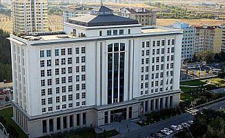 AK Parti'nin İstanbul'daki 14 ilçe başkan adayı belirlendi