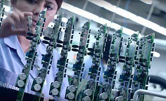 ASELSAN'dan 290 milyon liralık yatırım