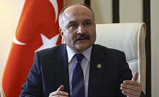 'BBP'nin AK Parti listelerinden seçime girmesi sonuç alıcı olacak'