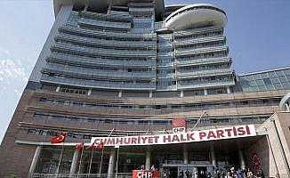CHP 'çiftlik bank' ve benzeri yapılanmaların araştırılmasını istedi