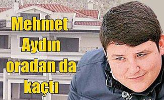 Çiftlik Bank dolandırıcılığı: Mehmet Aydın Uruguay'dan da kaçtı