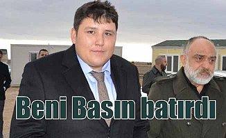 Çiftlik Bank'ta son durum; Mehmet Aydın basını suçladı