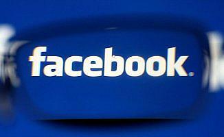 'Facebook hakkında soruşturma başlatıldı' iddiası