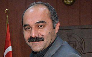 HDP'li Öztürk hakkında 'yakalama kararı' çıkartıldı