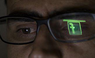 İngiltere'de Facebook veri ihlali iddialarına soruşturma