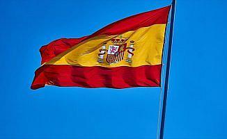 İspanya'da ETA üyesini anma törenine katılanlara gözaltı