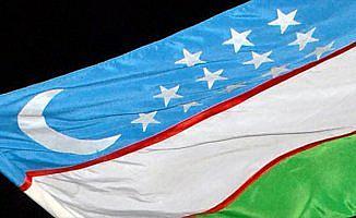 Özbekistan-Tacikistan sınır kapıları 10 yıl sonra yeniden açıldı