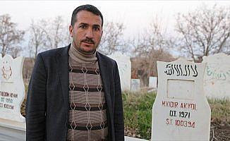 'PKK bölgedeki Kürtlere zulmediyor'