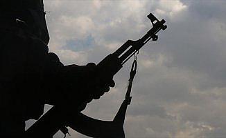 Sincar'da PKK ile Ezidi militanlar arasındaki çatlak