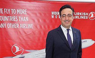 THY'nin Airbus ve Boeing siparişleri kesinleşti