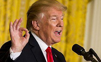 Trump'tan Başekonomi Danışmanlığı için ilginç isim