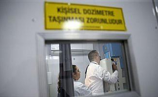 'Tüberkülozla savaşta önemli adım halk bilinci'