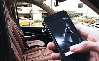 Uber, Avrupa ve ABD'nin de 'başını ağrıtıyor'