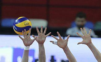 Vestel Venus Sultanlar Ligi'nde yarı final heyecanı başlıyor
