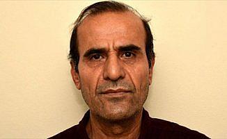 Yunan yargısı DHKP-C üyesinin Türkiye'ye iadesini reddetti