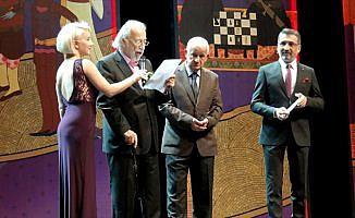 '37. İstanbul Film Festivali' başladı