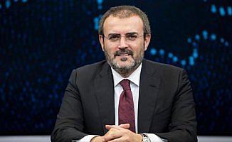 AK Parti Sözcüsü Ünal: Bedelli askerlik hakkında bir düzenleme yok