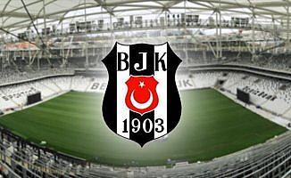 Beşiktaş'tan Fenerbahçe'ye sert yanıt