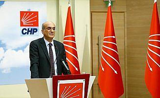 CHP Genel Başkan Yardımcısı Bingöl: Elbette adayımız olacak