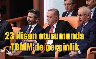 Erdoğan'dan Kılıçdaroğlu'nun eleştirilerine sert yanıt