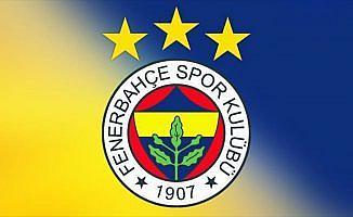 Fenerbahçe'den TFF'nin derbi kararına ilişkin açıklama