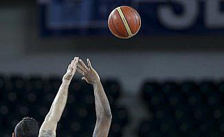 FIBA Şampiyonlar Ligi'nde Dörtlü Final'e kalma heyecanı