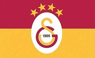 Galatasaray camiasının acı kaybı