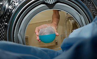 Gümrük ve Ticaret Bakanlığından 'temizlik ürünleri' uyarısı