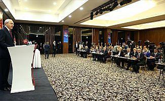 Kılıçdaroğlu il başkanlarıyla Kayseri'de buluşacak