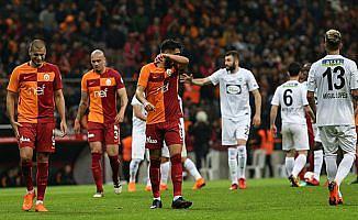 Kupada finale yükselen ilk takım belli oldu