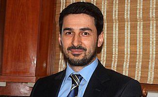 Maarif Vakfı Afganistan'da eğitim hamlesi başlatıyor