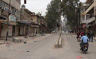 Prof. Dr. Ahmet Kavas: Terörle mücadelede dünya Afrin'i örnek almalı