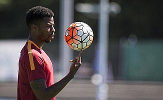 Ryan Donk: Terim'in gelmesi, Galatasaray kariyerimde en anahtar noktaydı