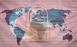 'Siber güvenlikte milli iş birliğine ihtiyacımız var'