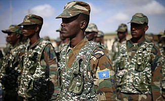 Somali BAE ile askeri bağlarını koparıyor