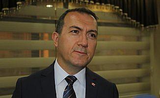 Türkiye'nin Bağdat Büyükelçisi Yıldız: Basra Başkonsolosluğumuzu çok yakında yeniden açacağız